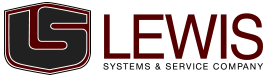 Lewis Systems