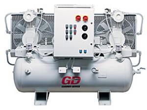 air compressor repair tips