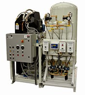 Medical Gas Solutions Virginia, medical gas systems virginia, medical air systems virginia